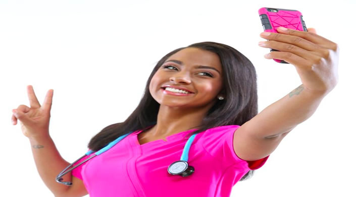 my career as a nurse essay How to earn an a+ on your career goals essay there is a common misconception that we want to clear up: and you can do that with your career goals essay.